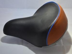 כסא לאופניים