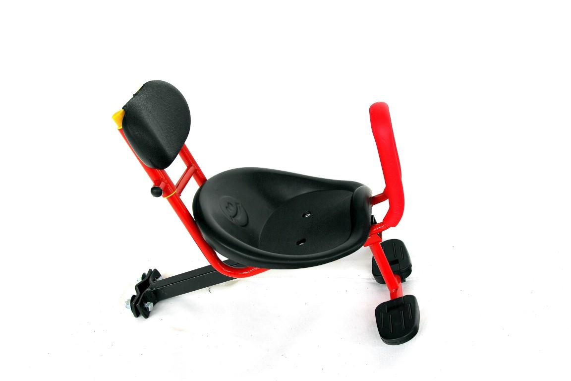 תוספת כסא לתינוק -מושב קדמי להרכבה JV-98